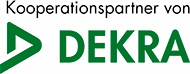 QM - Akademie - Kooperationspartner DEKRA Certification