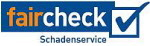 QM - Akademie Partner - faircheck